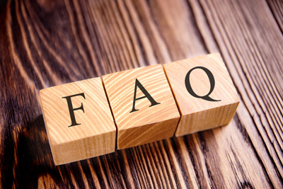 7-frequently-asked-questions-about-dental-implants