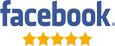 facebookreview-thumb