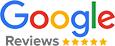 googlereviews-thumb